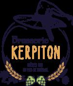 Brasserie Kerpiton